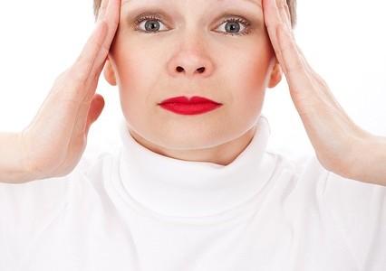 7 Fakten über Menschen die unter Migräne leiden