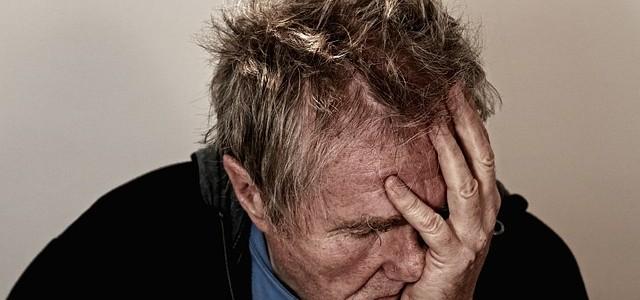 Kann eine App bei Migräne helfen?
